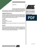 reprogramar a flash errata 2051.pdf