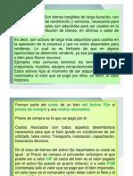ActivoFijoPDF
