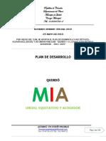 plan de desarrollo quibdo.pdf