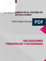DETRACCIONESCONTADORESEMPRESAS.ppt