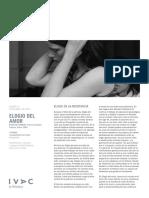 17 Elogio del amor.pdf