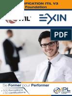 IPL_Exin_2012-1