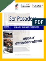 guiadebuenaspracticasreservacionesyrecepcion-090619165641-phpapp01