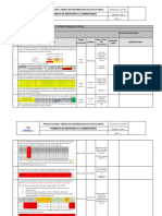 HC-MGC-RSO-131017-191017  INFORME SEMANAL N°43-REV-00