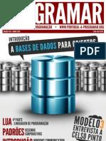 Revista Programar - n24