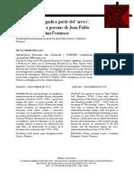 La diáspora obligada a partir del 'arreo'.pdf