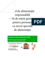 ebook_manancresponsabil.pdf