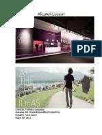 Manual Comisionamiento Basico 7210 SAS-E_v1.pdf