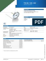 Baumer Tb100 en Ds (1)