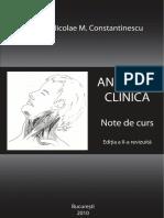 Anatomie Clinica.pdf