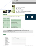 Beginner_Unit_3b_(2).pdf