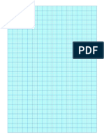 milimetrado papel.pdf