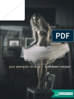 Kathleen Winsor-Por siempre Ámbar.epub