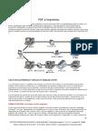 pdf-2ba-2bimprenta.pdf