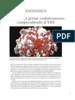 VIH cap 1.pdf