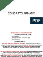 CONCRETO ARMADO (1)