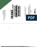 gram-tica-da-l-ngua-portuguesa-para-concursos-nilson-teixeira-2011-140228145151-phpapp01.pdf