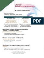 recrutement - les questions à se poser en amont (2).pdf