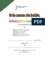 Historia Matematica 02