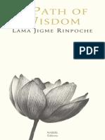A Path of Wisdom.pdf