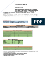 Examen Costos 2016.xlsx
