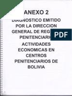 Diagnostico emitido por le regimen penitenciario.pdf