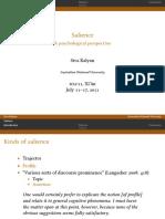 Salience_A_psychological_perspective.pdf