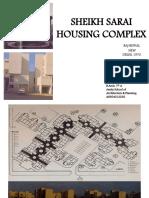 Sheikhsaraihousingcomplex 150812081326 Lva1 App6891