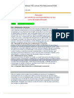 Eixos_Temáticos-1-.pdf