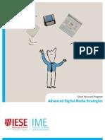 ADMS Full Brochure Latest