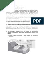 Ficha_avaliacao_sumativa_2-Importância Da Água e Do Ar Para Os Seres Vivos