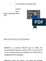 CTS.ppt