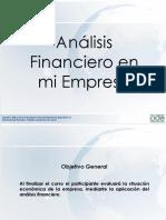 ANALISIS-FINANCIERO-DE-MI-EMPRESA.ppt