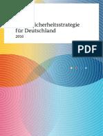 cybersicherheitsstrategie-2016