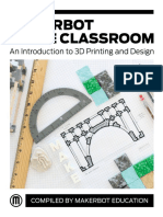 MakerBot In The Classroom.pdf
