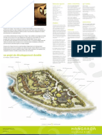 Brochure French Hangaroa Eco Village & Spa