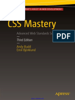 Css Cookbook 3rd Edition Pdf