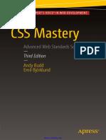 Css Cookbook 3rd Edition Pdf