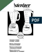 OSTERIZERMANUAL.pdf