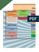 Tesis Catálogo Sistema 2017-01