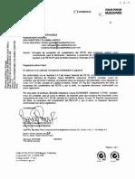 Excepción bombilla indicadora 2016012150.pdf