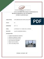 Informe Costos II Grupal