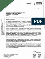 Excepción a  tecnología LED 2016015365.pdf