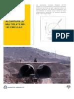 ALCANTARILLA MULTIPLATE MP-152 CIRCULAR.pdf