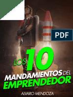 Los10MandamientosDelEmprendedor.pdf