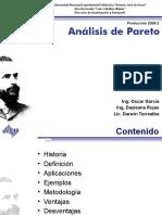 UNEXPO_Produccion_Pareto_BCV.pptx