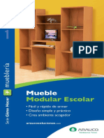 01 15955 Foll Web Muebleria Mueble Escolar Arco 02 Sep 15 1743