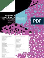 Anuario Estadístico Cinematografía 2015.pdf