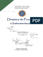 Guia Dinámica de Procesos e Instrumentación