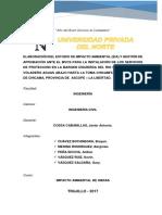 PROYECTO TECYGA T3.docx